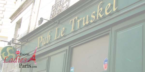 le truskel